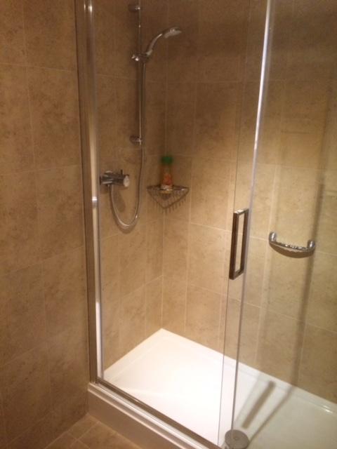 Kohler Home Improvements | Stafford Road, Caterham – New Bathroom ...